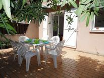Villa 1620239 per 6 persone in Marseillan Plage