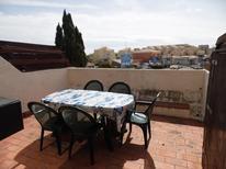 Appartamento 1620262 per 4 persone in Marseillan Plage