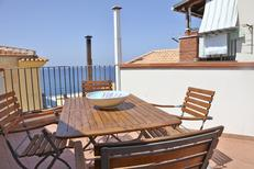 Holiday apartment 1620345 for 4 persons in Cefalù