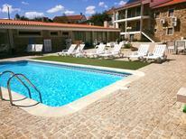 Vakantiehuis 1620383 voor 4 personen in Miranda do Douro