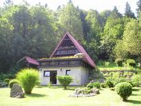 Dom wakacyjny 1620580 dla 5 osób w Gusti Laz