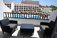 Holiday apartment 1620598 for 4 persons in Playa de las Américas