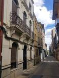 Rekreační byt 1620600 pro 7 osob v Astorga