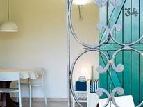 Rekreační byt 1620620 pro 4 osoby v Cala Bitta