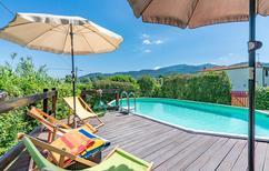 Vakantiehuis 1620670 voor 9 volwassenen + 3 kinderen in San Ginese di Compito