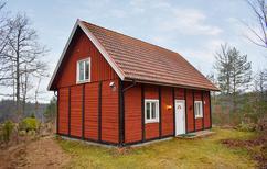 Rekreační dům 1620673 pro 4 osoby v Asarum