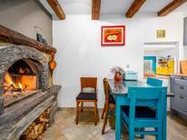 Rekreační dům 1620679 pro 4 osoby v Dane