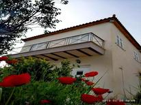 Holiday home 1620684 for 4 persons in Kalloni