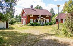 Vakantiehuis 1620685 voor 12 personen in Lyåsa