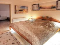 Holiday apartment 1620696 for 7 persons in Tossens