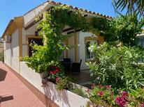 Casa de vacaciones 1620795 para 2 adultos + 2 niños en Mazarron
