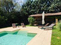 Ferienhaus 1620806 für 8 Personen in Cotignac