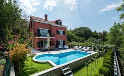 Rekreační dům 1620825 pro 12 osob v Gruda