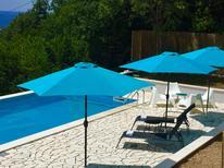 Casa de vacaciones 1620832 para 12 personas en Cavtat