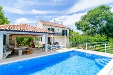 Dom wakacyjny 1620835 dla 8 osób w Vitaljina