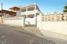Ferienwohnung 1620914 für 9 Personen in Lizzano