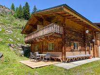 Holiday home 1620946 for 10 persons in Sölden