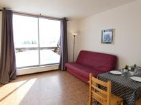 Studio 1620953 for 4 persons in Piau-Engaly