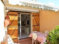 Ferienwohnung 1620985 für 4 Personen in Cap d'Agde