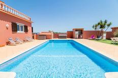 Vakantiehuis 1621025 voor 16 personen in Pêra
