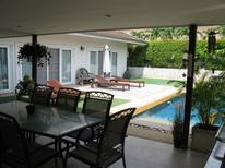 Holiday home 1621039 for 8 persons in Hua Hin