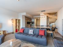 Holiday apartment 1621052 for 11 persons in Arc 1600