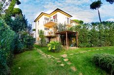 Rekreační byt 1621070 pro 8 osob v Tirrenia