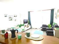 Appartement 1621090 voor 5 personen in Puerto de Güimar