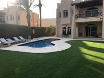 Vakantiehuis 1621166 voor 8 personen in Sharm El Sheikh