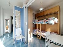 Holiday apartment 1621224 for 4 persons in Policastro Bussentino
