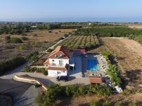 Vakantiehuis 1621270 voor 10 personen in Tala