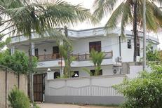Holiday home 1621590 for 22 persons in Weligama