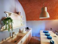 Holiday home 1621635 for 4 persons in Campiglia Marittima
