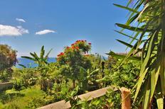 Casa de vacaciones 1621708 para 4 personas en Canico