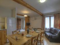 Villa 1621742 per 6 persone in Chazey-sur-Ain