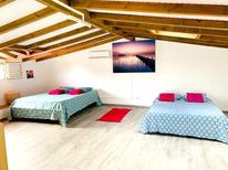 Ferienhaus 1621749 für 6 Personen in Anse Bertrand