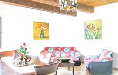 Ferienwohnung 1621760 für 9 Personen in Morano Calabro