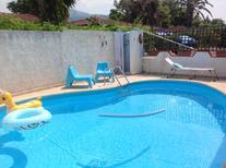Ferienhaus 1621761 für 4 Personen in Falerna Marina