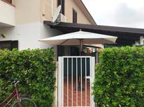 Ferienhaus 1621762 für 4 Personen in Falerna Marina