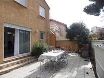 Dom wakacyjny 1621797 dla 8 osób w Grau d'Agde