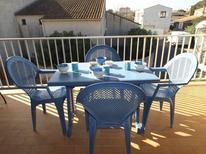 Mieszkanie wakacyjne 1621816 dla 4 osoby w Grau d'Agde