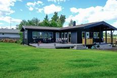 Ferienhaus 1621822 für 5 Personen in Ålem