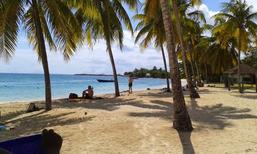 Semesterlägenhet 1621825 för 6 personer i La Trinité