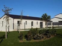 Ferienhaus 1621838 für 6 Personen in Saint-Palais-sur-Mer