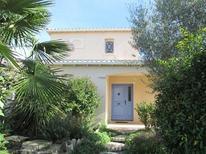 Ferienhaus 1621839 für 6 Personen in Saint-Palais-sur-Mer