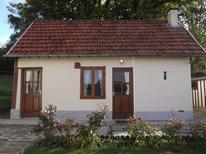 Ferienhaus 1621846 für 2 Personen in Mortain