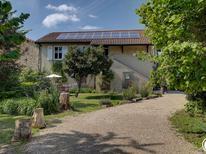 Villa 1621878 per 4 persone in Ceyzériat