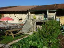 Casa de vacaciones 1621893 para 5 personas en Serrières-sur-Ain