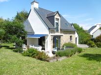 Holiday home 1621943 for 9 persons in Saint-Gildas-de-Rhuys