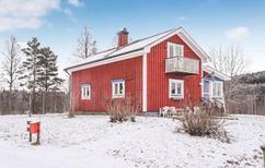 Ferienhaus 1622006 für 5 Erwachsene + 1 Kind in Ekshärad